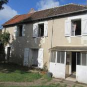 Lésigny, Steinhaus 5 Zimmer, 80 m2
