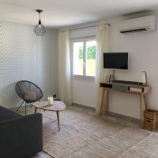 Biscarrosse, Appartement 2 pièces, 79 m2