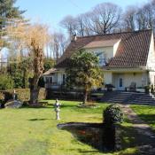 Montigny lès Cormeilles, Maison traditionnelle 9 pièces, 280 m2