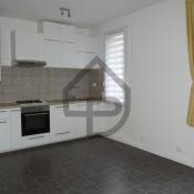 Bagneux, Apartamento 3 assoalhadas, 44 m2