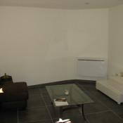 Châteauneuf du Pape, Appartement 4 pièces, 55 m2