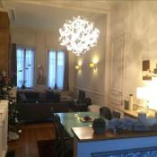 vente Maison / Villa 8 pièces Tourcoing
