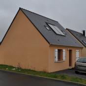 Maison 5 pièces + Terrain Vigneux-sur-Seine