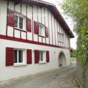 Saint Jean de Luz, Villa 7 pièces, 350 m2
