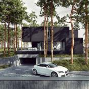 Maison 5 pièces + Terrain Marly-la-Ville