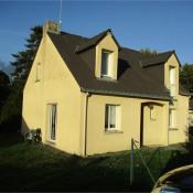 vente Maison / Villa 6 pièces Guémené-Penfao