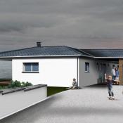 1 Moissac 110 m²