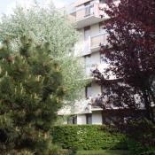 viager Maison / Villa 3 pièces Compiegne