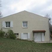 Pons, Maison / Villa 7 pièces, 160 m2