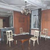 vente Maison / Villa 12 pièces Esquelbecq