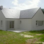 vente Maison / Villa 3 pièces Sainte-Anne-sur-Brivet