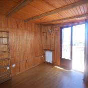 Sale house / villa Frejus 159000€ - Picture 3