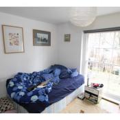 Islington, Appartement 2 pièces,