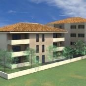 vente Appartement 1 pièce Roquebrune-sur-Argens