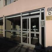 vente Appartement 3 pièces Villeneuve-la-Garenne