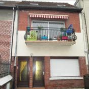 vente Appartement 1 pièce St Laurent Blangy