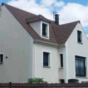 Terrain 400 m² Tournan en Brie (77220)