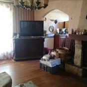 Sale house / villa Proche sens 135000€ - Picture 3