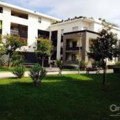 Lunel, Duplex 3 pièces, 50,55 m2