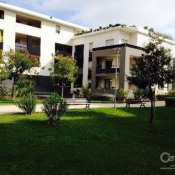Lunel, Duplex 3 stanze , 50,55 m2