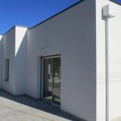 vente Maison / Villa 5 pièces Royan