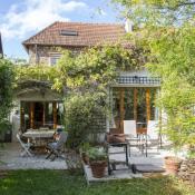 Meudon, Maison / Villa 5 pièces, 240 m2