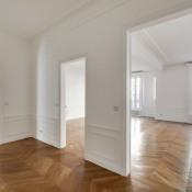 Paris 16ème, Appartement 4 pièces, 180 m2