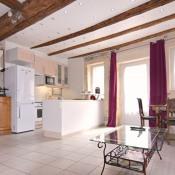Bouzigues, Appartement 3 pièces, 54 m2