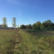 Terrain 731 m² Aubiat (63260)
