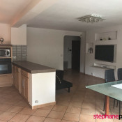 Marseille 9ème, квартирa 4 комнаты, 85 m2