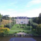 Limoges, solar 18 assoalhadas, 440 m2