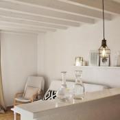 Hossegor, Appartement 3 pièces, 58 m2