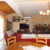 vente Maison / Villa 6 pièces Saint Laurent de la Salanque
