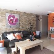 vente Appartement 5 pièces Villeneuve-Loubet
