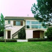 location Maison / Villa 4 pièces Ampuis