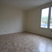 Vente appartement St arnoult en yvelines 92000€ - Photo 2