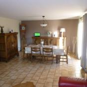 vente Maison / Villa 6 pièces Saint-Pol-sur-Mer