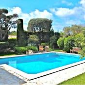 Antibes, Villa 5 pièces, 150 m2