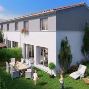 Maison 5 pièces - Pezilla la Riviere