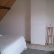 Sale house / villa Proche thorigny sur oreuse 129000€ - Picture 4