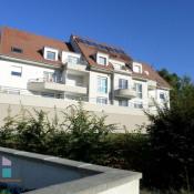 location Appartement 5 pièces Hochfelden
