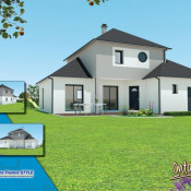 1 Mesnil Val 101 m²