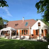 Boisemont, Maison / Villa 8 pièces, 263 m2