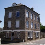 Vente maison / villa St Germain du Crioult