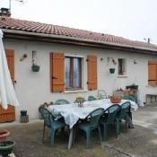 vente Maison / Villa 4 pièces Commelle