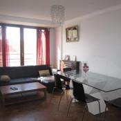 produit d'investissement Appartement 3 pièces Marseille 5ème