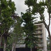 Location parking Neuilly sur Seine
