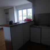 vente Appartement 1 pièce Neuilly