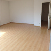 Location appartement St quentin 615€ CC - Photo 2