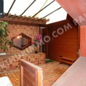 Vente appartement Pau 89500€ - Photo 1